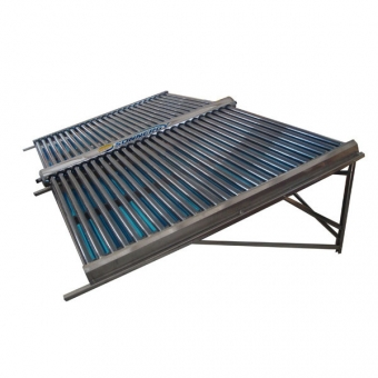 Solar Collector Project